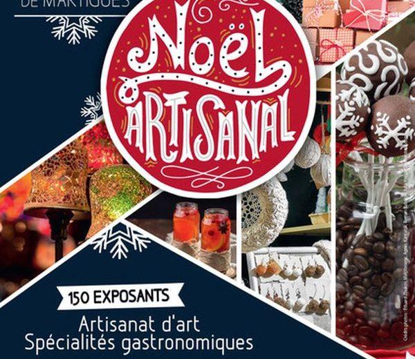 noel-artisanal2