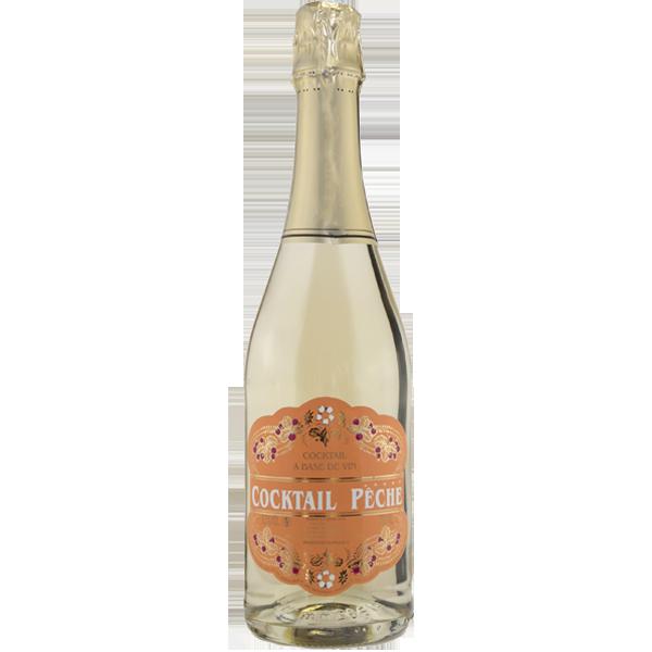 cocktail_peche