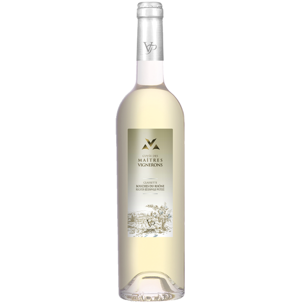 maitres_vignerons_blanc2017