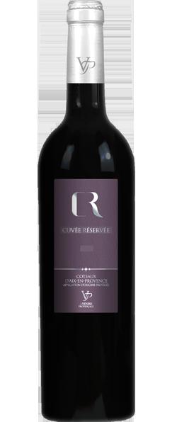 g_cuvee_reservee_rouge2016