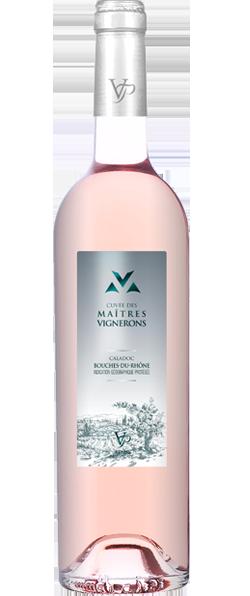 g_maitres_vignerons_rose2017