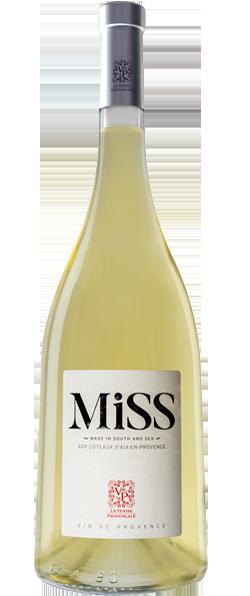 g_maitres_vignerons_blanc2017